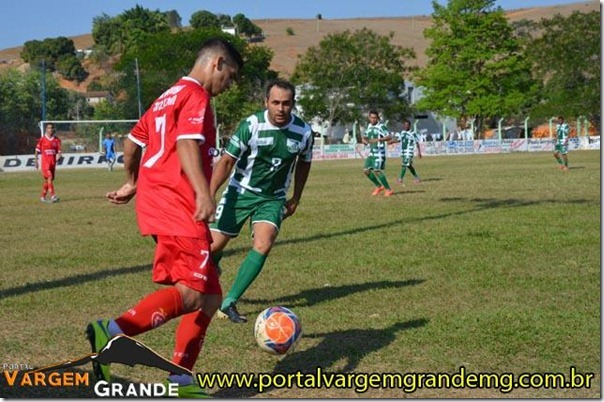 super classico sport versu inter regional de vg 2015 portal vargem grande   (23)