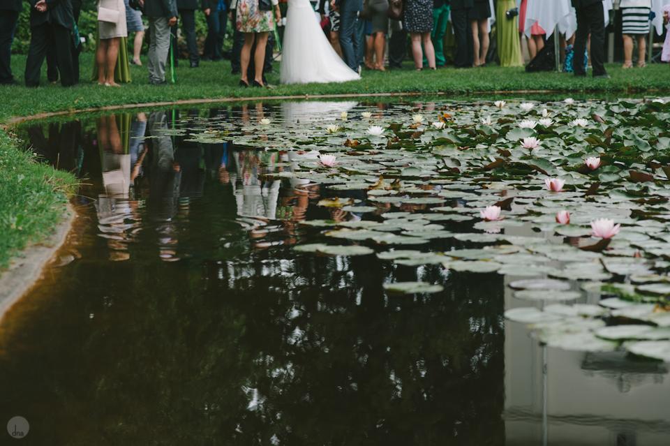 Ana and Peter wedding Hochzeit Meriangärten Basel Switzerland shot by dna photographers 684.jpg