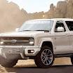 2020-Ford-Bronco-B6G-1.jpg