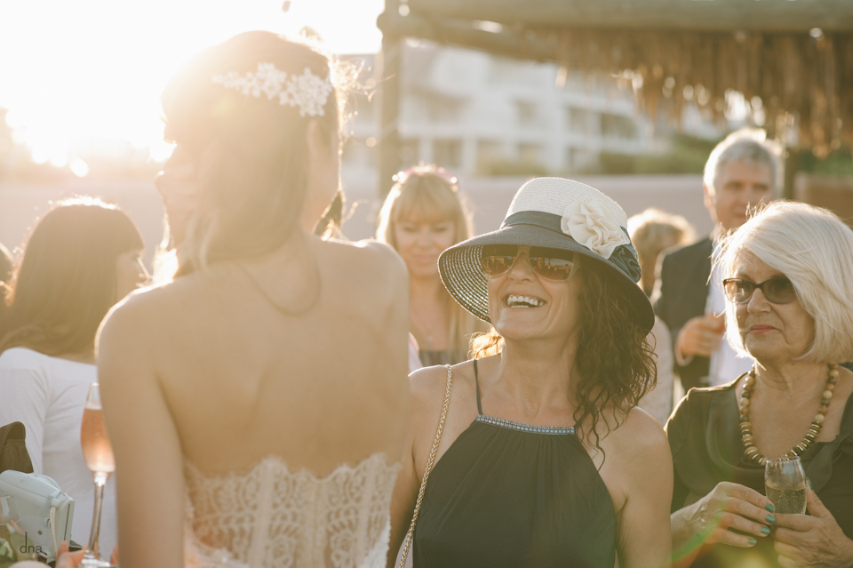Kristina and Clayton wedding Grand Cafe & Beach Cape Town South Africa shot by dna photographers 174.jpg