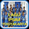 Lagu PSIM Yogyakarta APK for Ubuntu