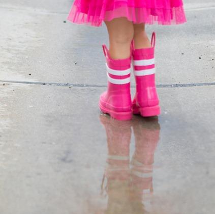 Rainy day (2)
