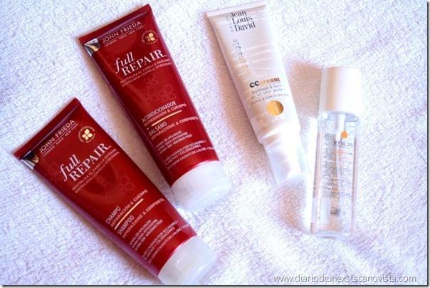 prodotti salva capelli