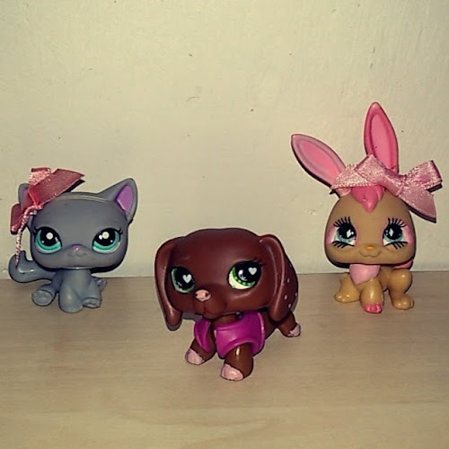 Lps Story images, pictures