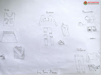 Moda (14).jpg