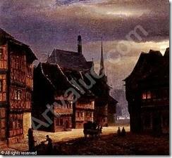 crola-georg-heinrich-1804-1879-wernigerode-bei-nacht-897531