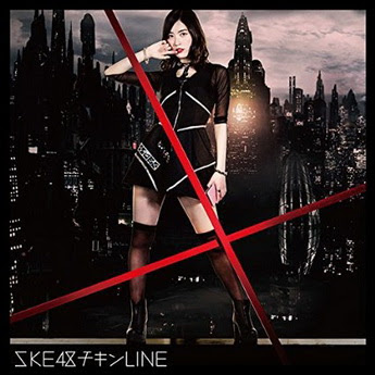 [MUSIC VIDEO] SKE48 – チキンLINE (All Type) (DVDISO)