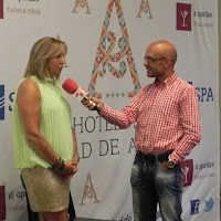 PRESENTACION VIDEO PROMOCIONAL AT. ASTORGA