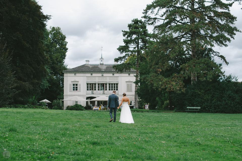 Ana and Peter wedding Hochzeit Meriangärten Basel Switzerland shot by dna photographers 594.jpg