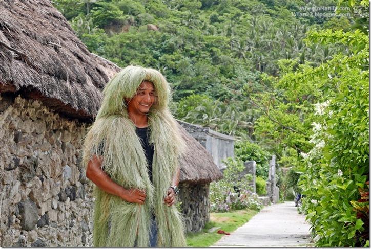 Batanes-Philippines-jotan23-bisumi-tours-arthemus