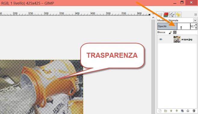 trasparenza-gimp