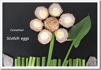 4-scotch eggs-ppal-ETI