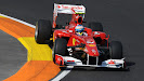 F1-Fansite.com HD Wallpaper 2010 Europe F1 GP_08.jpg