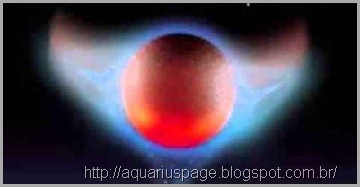 nibiru-star-intrusive-planetax