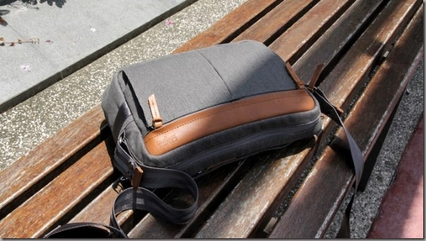 urban_pack_bag_2