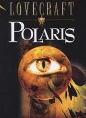 Cover of Howard Phillips Lovecraft's Book Polaris