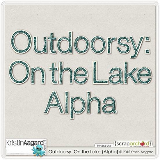 _KAagard_Outdoorsy_OnTheLake_Alpha_PVW