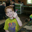 camp discovery - Wednesday 112.JPG