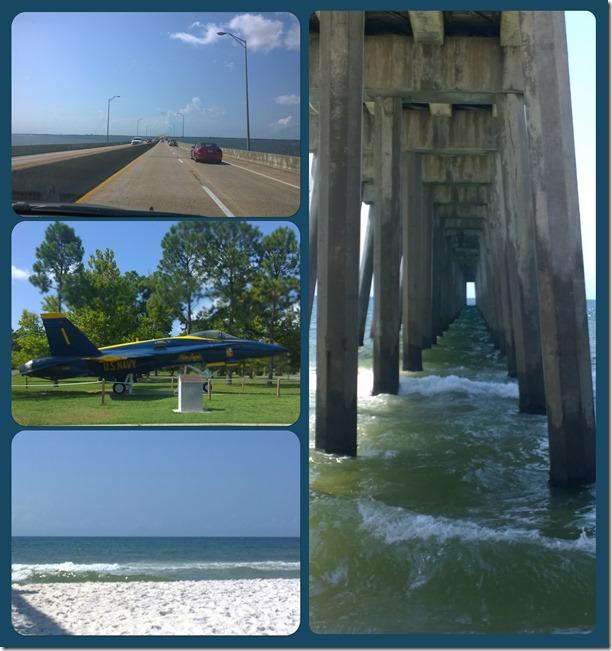 beach trip 8 copy