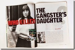 06-gangsters-daughter1.w529.h352.2x