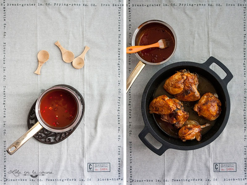 pollo-glaseado-diptico-3
