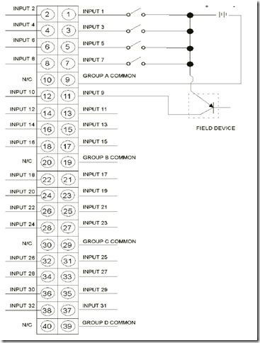 Gambar Wiring Diagram Ac on wiring diagram for central air conditioner