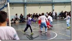 09may15 futbol infantil (1)