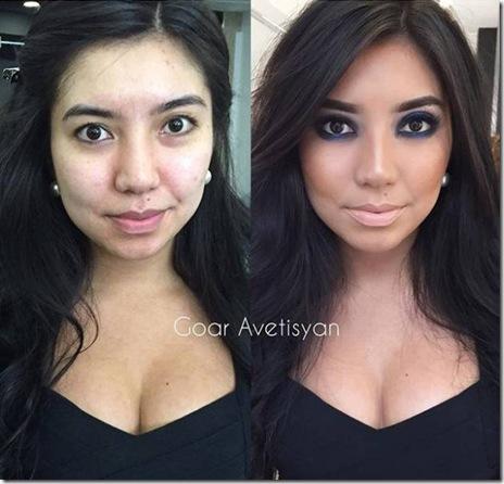 makeup-magic-008