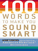 100 Words To Make You Sound Smart.mp3