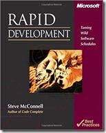 RapidDevelopment