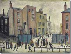 lowry-original-oldhouses