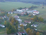 Kojakovice_016.JPG