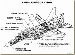 RF-15