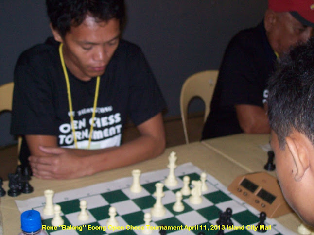 "Philippines-Bohol-Chess-Tournament-Balong-Econg00018 - All Set for Rene ""Balong"" Econg Open Chess Tournament Apr 11 - Sports and Fitness"