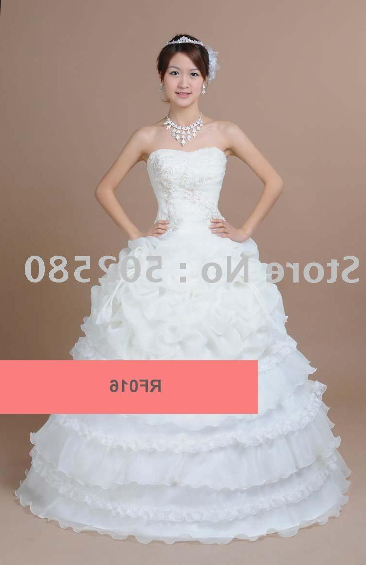 Buy amazing wedding gown, stunning wedding dresses, elegant wedding dress,
