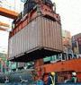 Empresa transporte Bocos de Duero