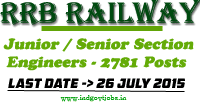 rrb-engineer-exam-2015