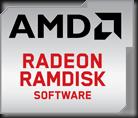 amd_ramdisk_logo