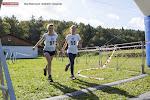 TIMEKEEPER - 2014.09.28 Bieg Niezłomnych (Dylągówka) - Bieg młodzieżowy 1,5 kmv