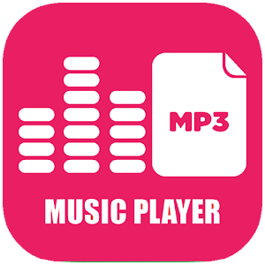 Music Downloader and Player For PC