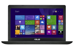 ASUS X551MA 15.6 Inch Laptop