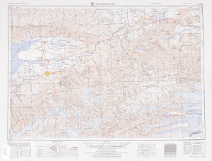 Thumbnail U. S. Army map txu-oclc-6559336-nk44-4