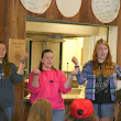 camp discovery 2012 631.JPG