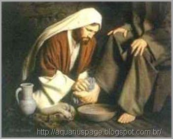 humildade-de-jesus
