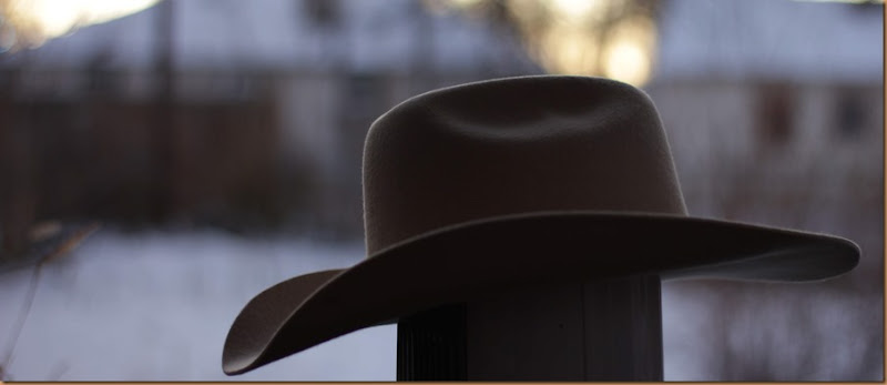 Old hat for top