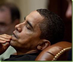 obama-asleep2