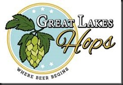 Michigan finds salvation in HOPS