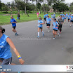 allianz15k2015cl531-1301.jpg