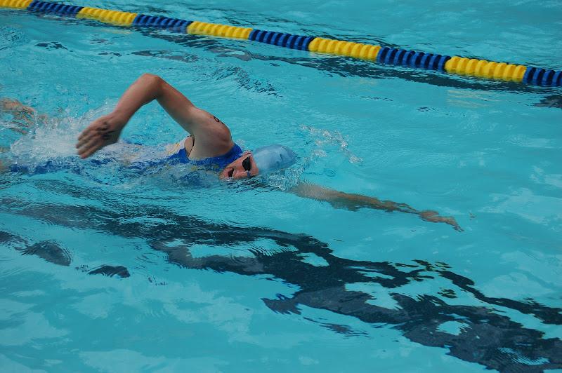 2013 IronBruin Triathlon - DSC_0603.JPG