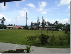 Palau (4)